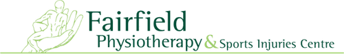 Fairfield Physiotherapy