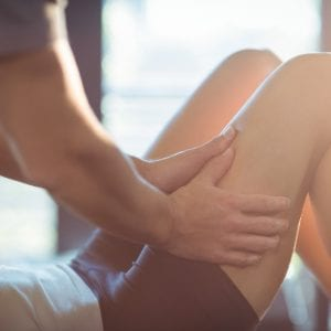 5 Things You Need To Know About Physiotherapy For Sports Injuries