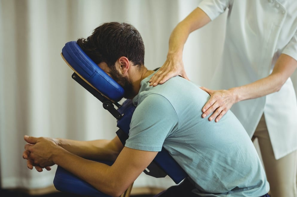 What exactly is physiotherapy and how can it help you?