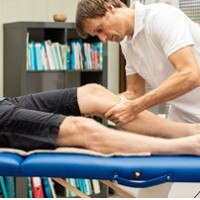 fairfield physiotherapy sciatica physiotherapist
